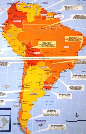 Map_SA